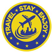 Travel Stay Enjoy